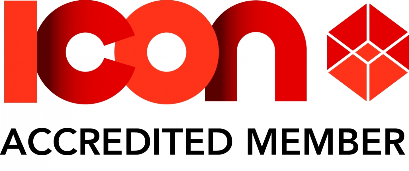 gallery/Icon Accredited Member Logo - JPG (1)